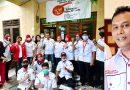 Sesuai Visi dan Misi, IHB Siap Bentuk Koperasi Nasional di Seluruh Indonesia