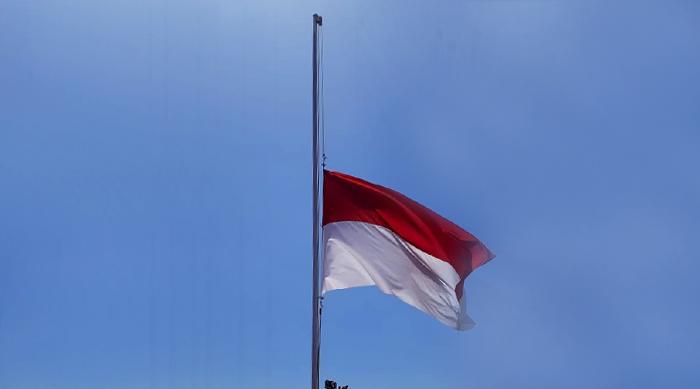 Sempat Baku Tembak dengan KKB, Kepala BIN Papua Dikabarkan Tewas di Beoga