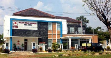 Stok Darah Menipis, PMI Depok Imbau Warga Sukarela Mendonor