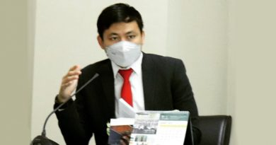 Dalam 100 Hari, Komisi Informasi DKI Jakarta Tuntaskan 23 Sengketa