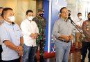 Antisipasi Arus Balik Lebaran, Pengendalian Mobilisasi Warga Masuk Ibu Kota Diperketat
